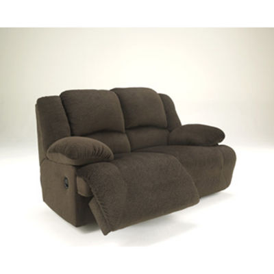 Signature Design by Ashley® Toletta Power Reclining Loveseat