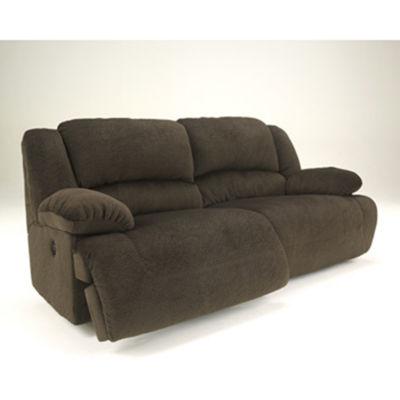 Signature Design by Ashley® Toletta Power Reclining Sofa