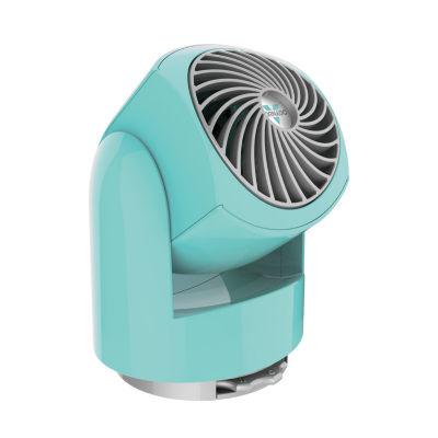 Vornado® Flippi V6 Personal Air Circulator Fan