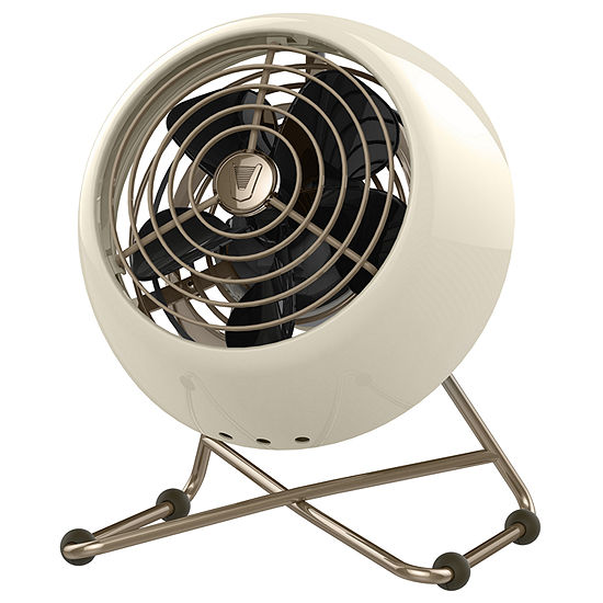 Vornado® VFAN Mini Modern Vintage Air Circulator Fan