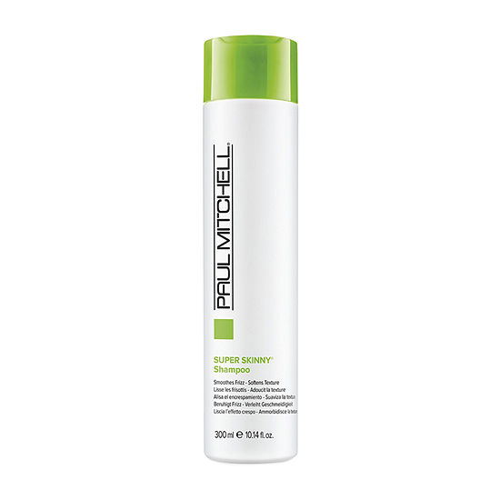 Paul Mitchell Super Skinny® Daily Shampoo - 10.1 oz.