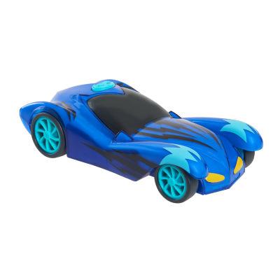 PJ Masks Light Up Racer Vehicle