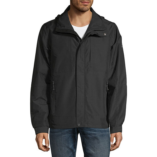 Zeroxposur Mens Lightweight Ski Jacket