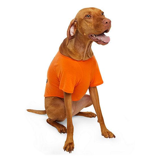 City Streets Pet Costume