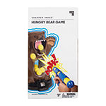 Sharper Image Hungry Bear Game