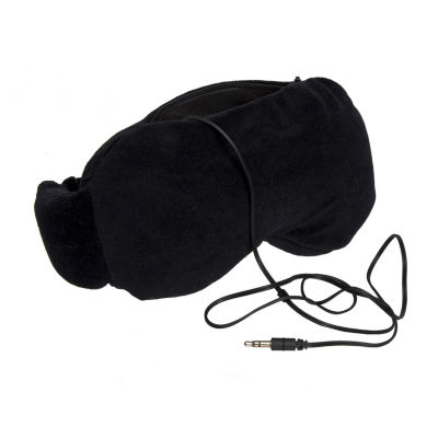 Sharper Image Audio Sleep Mask