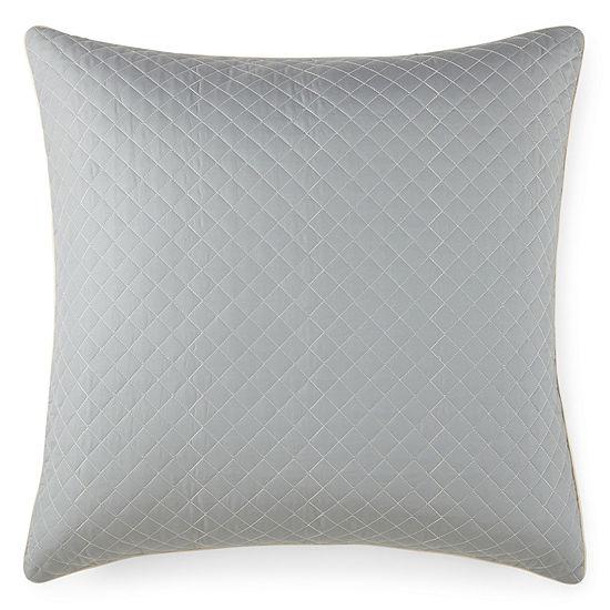 Luella Euro Pillow