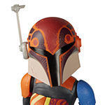 Forces Of Destiny Sabine Wren Adventure Figure