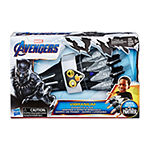 Avengers Black Panther Vibranium FX Claw Boys Dress Up Accessory