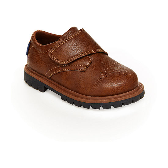 Carter's Toddler Boys Paul Oxford Shoes