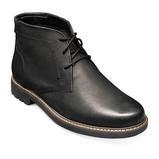 Florsheim Mens Field Dress Boots