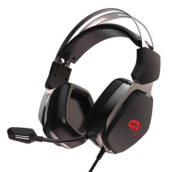 Alpha Gaming Headset- Rampage
