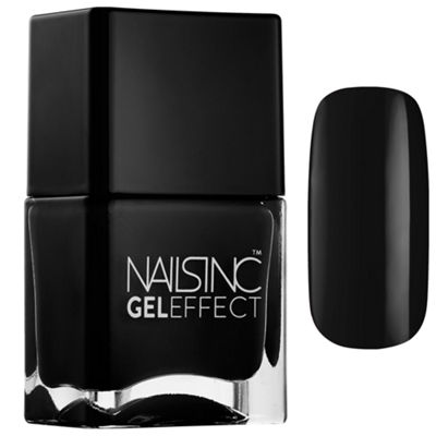 NAILS INC. Gel Effect
