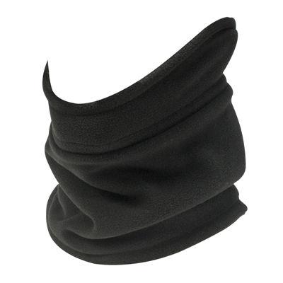 QuietWear® Fleece Neck Gaiter