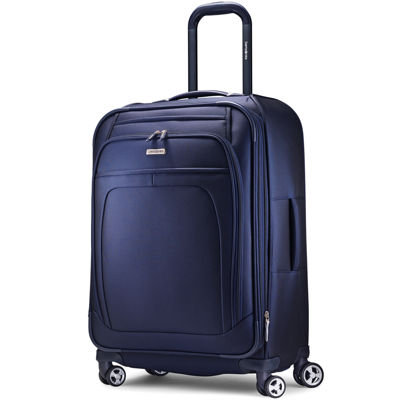 "Samsonite® Controll 3.0 29"" Expandable Spinner Upright Luggage"