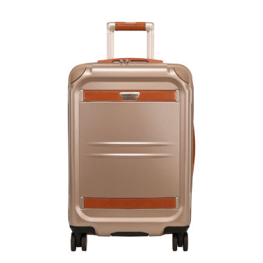 Ricardo Beverly Hills Ocean Drive 21 Inch Hardside Luggage
