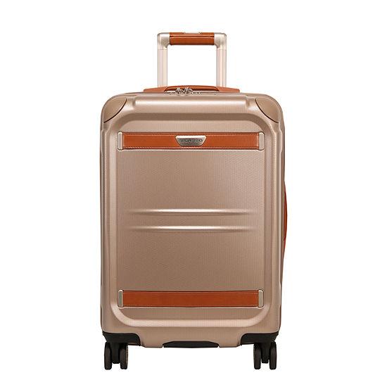 Ricardo Beverly Hills Ocean Drive 21 Inch Hardside Luggage