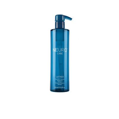 Paul Mitchell Neuro Lather Heatctrl™ Shampoo - 9.2 oz.