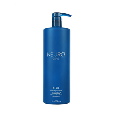 Paul Mitchell Neuro Lather Heatctrl٠Conditioner - 33.8 oz.