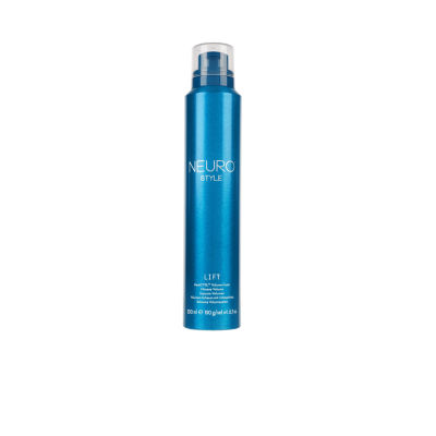 Paul Mitchell Neuro Lift Heatctrl™ Volume Foam Hair Mousse-6.7 oz.