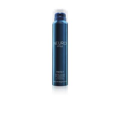 Paul Mitchell Neuro Protect Heatctrl™ Iron Hair Spray-6 oz.