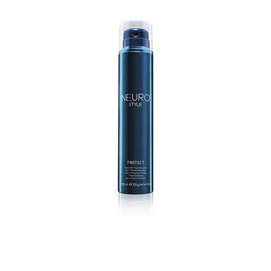 Paul Mitchell Neuro Protect Heatctrl™ Iron Hair Spray-6 oz.