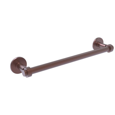 Continental Collection Towel Bar