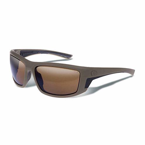 Gargoyles Stance Sunglasses