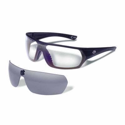 Gargoyles Shifter Sunglasses