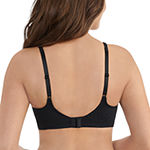 Vanity Fair® Body Shine® Wireless Bra - 72298