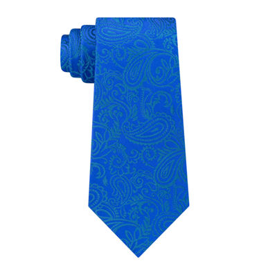 Stafford Executive 2 Paisley Tie