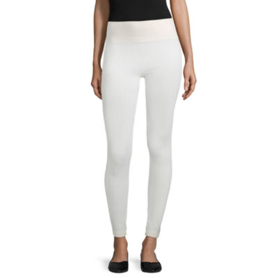 Mixit Fleece Lined Tights