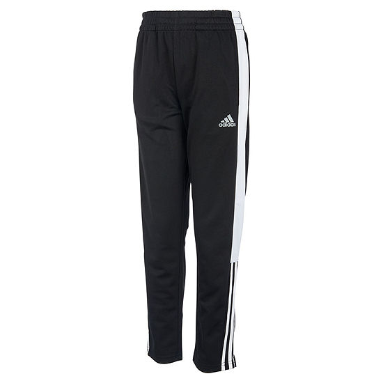 adidas Joggers- Big Kid Boys