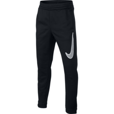 Nike Boys Tapered Jogger Pant - Big Kid