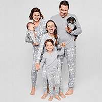 family pajamas
