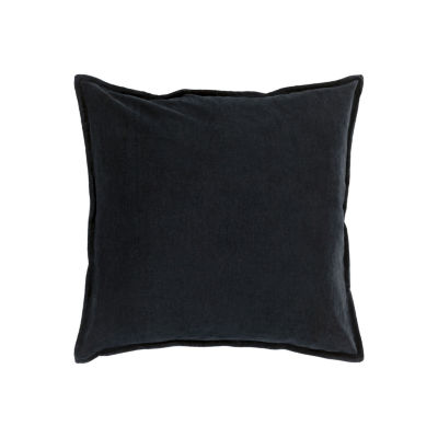 Decor 140 Velizh Throw Pillow