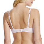 Warner's Elements Of Bliss® Wire-Free with Lift Bra 1298