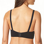 Warner's Elements of Bliss® Full Coverage Wire-Free Contour Bra RM3741A