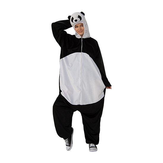 Panda Comfy Wear Adult