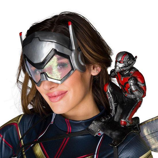 Marvel Avengers Ant - Man Shoulder Accessory