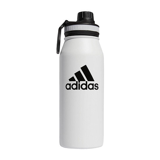 adidas Steel 1l Metal Water Bottle