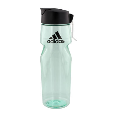 adidas All Around 750 Plastic Water Bottle