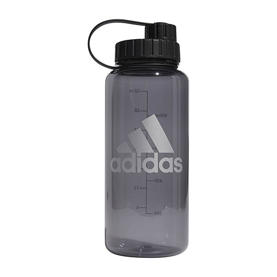 adidas All Around 1l Plastic Water Bottle