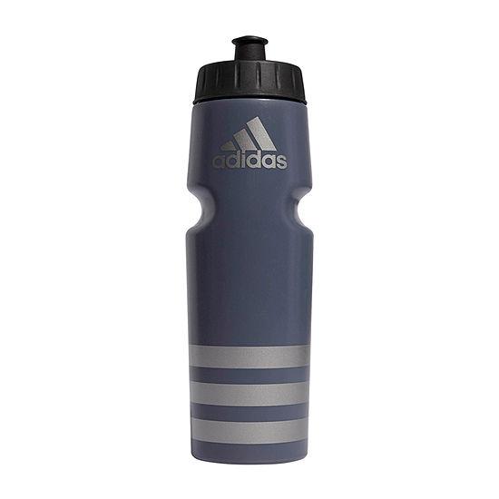 adidas Squeeze 750 Plastic Water Bottle