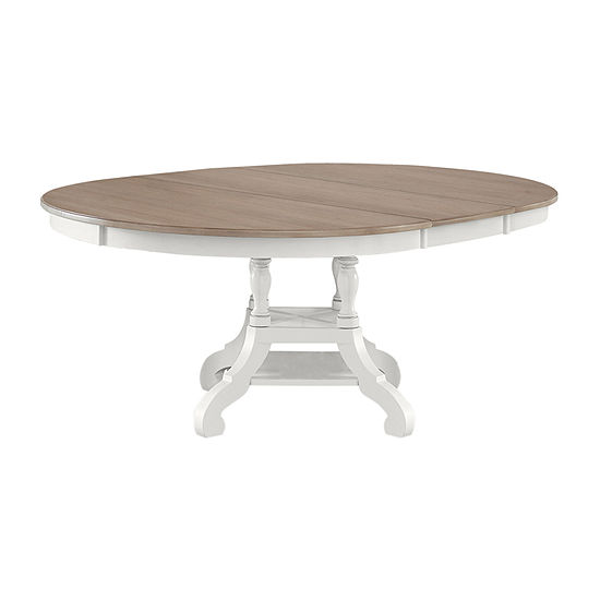 Rockport Dining Table Base