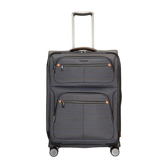Ricardo Beverly Hills Montecito 25 Inch Luggage