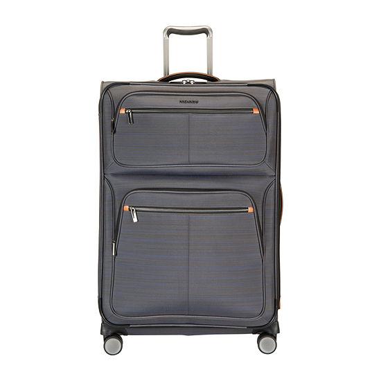 Ricardo Beverly Hills Montecito 29 Inch Luggage