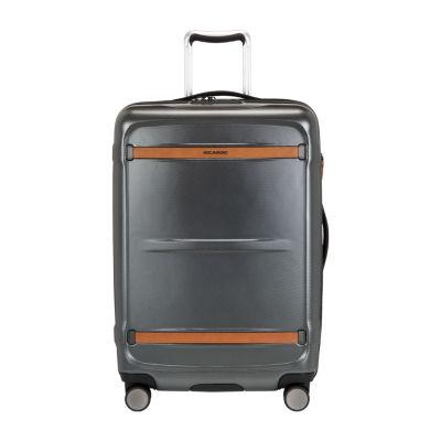Ricardo Beverly Hills Montecito 25 Inch Hardside Luggage