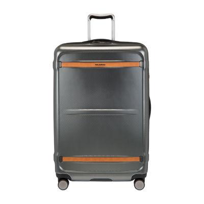 Ricardo Beverly Hills Montecito 29 Inch Hardside Luggage