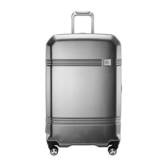 Skyway Glacier Bay 28 Inch Hardside Luggage